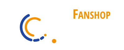 SpaceWatch.global Fanshop
