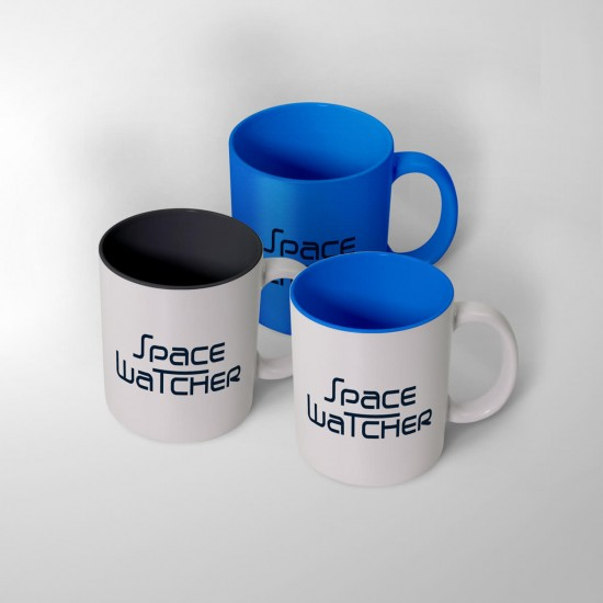 spacewatch.global FAN-MUG SpaceWatcher